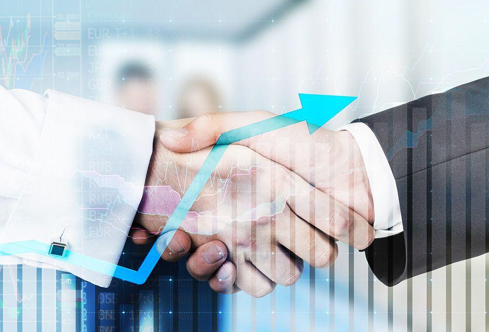 新签21家上市公司 泛嘉国际挺进西南商旅市场